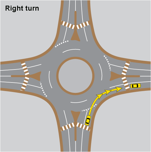 Right Turn.png